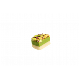 30$:Harissa almond and pistachio from one face kg