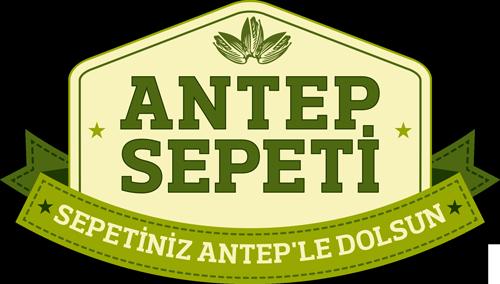 ANTEP SEPETİ